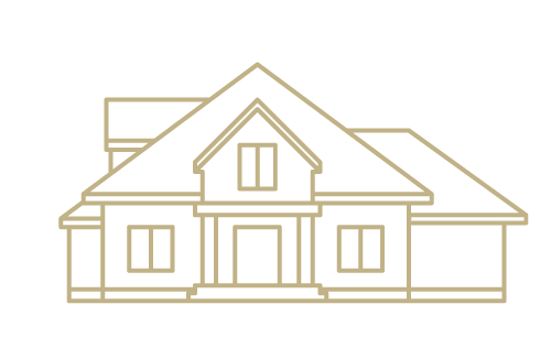 Residential-Real-Estate