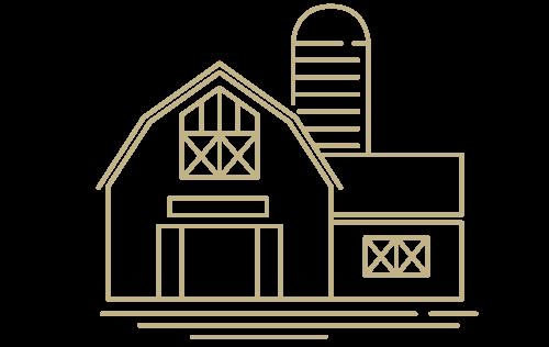 Rural-Real-Estate