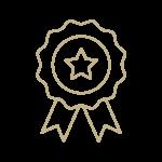 C21 Icon-Awards